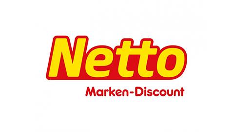 Netto Scotti Online Shop