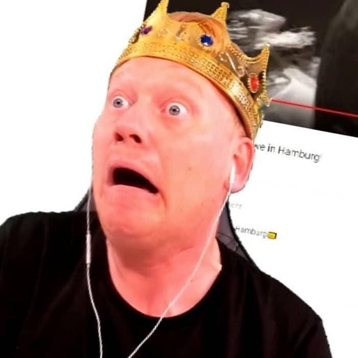 Knossi Krone